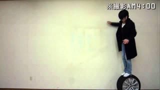 好きだよ~100回の後悔~ ShowZ thumbnail