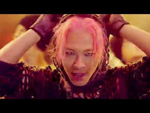 Download Bigbang 뱅뱅뱅 Bang Bang Bang M V 3Gp Mp4 Mp3 Flv Webm Full HD Youtube Videos @wapspot