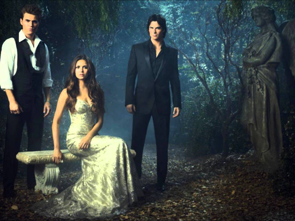 4x12 the vampire diaries legendado music