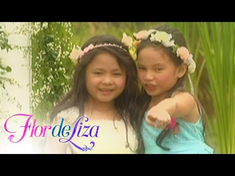 FlordeLiza FlordeLiza Sister Bonding YouTube