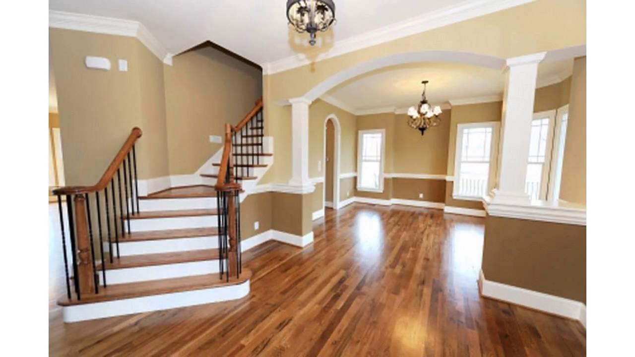 Living Room Renovation Ideas You