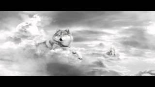 [DnB] Piano Dreams (Original Track)
