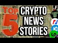 Binance New Lending Coins, ETH On BitPay, Fiat To Crypto ...