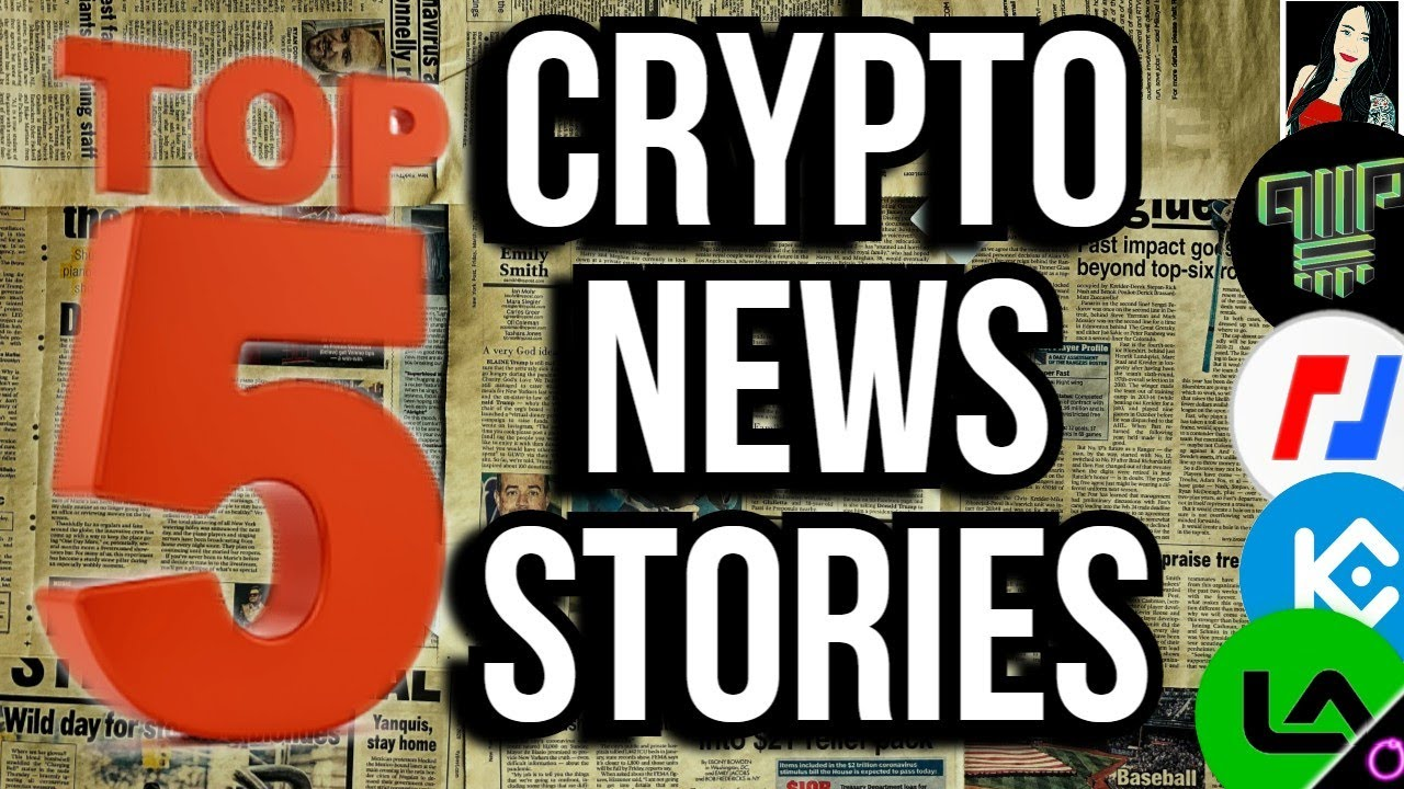 QUICK crypto news and some helpful tips to protect your capital