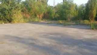 Видео урок вождения № 4. Анонс - Как трогаться на механике
