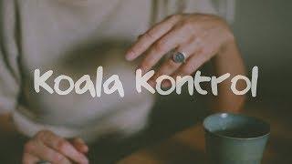 John.K - OT
