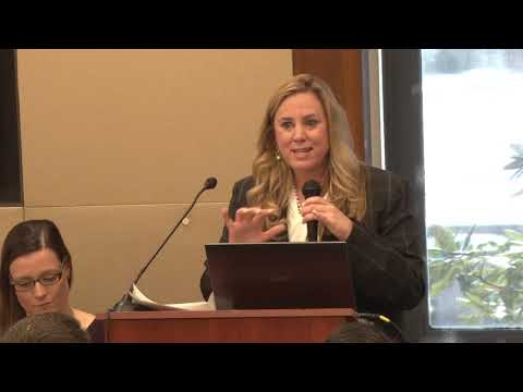 Veterans and Active Military: Mental Health and Suicide Issues - Briefing: Keita Franklin, LCSW, PhD