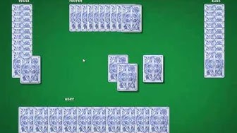 score 0 (zero) in hearts game windows 7- Best Score