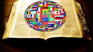 Audio Bible Niger Zarma -- Jean 10 - 12