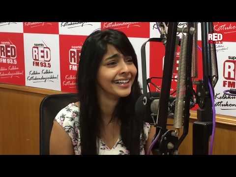Sex is not a promise പിന്നെ...?? Aishwarya Lekshmi, RJ Mike ന് കൊടുത്ത മറുപടി..!!!