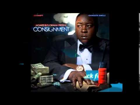 Jadakiss consignment mixtape download | parle magazine — the.
