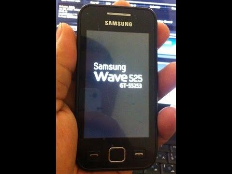 Аккумуляторы для сотовых телефонов Samsung Craftmann