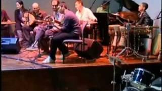 Beit almusica إهداء موسيقي في شفاعمرو