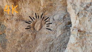 Açılmamış Kaya Mezarı & Untapped Rock Tomb
