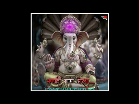 ganpati-bappa-whatsapp-status-||-ganpati-bappa-morya-dj-mix-whatsapp-ststus-2019
