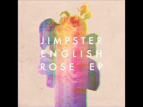 Jimpster - English Rose [Freerange Records] (96Kbps)