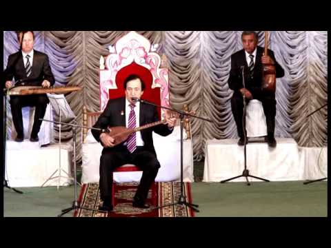 Jurabek Murodov - Concert 32 Songs (Vol. 1) | Чурабек Муродов - Консерт 32 Суруд (Кисми 1)