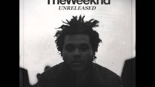 The Weeknd - Lust Spell ( Unreleased 2014 )