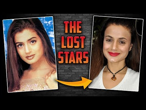 Ameesha Patel VANISHED From Bollywood  Kaho Na Pyaar Hai DRUGS Suing Parents