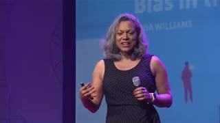 Vida Williams - 2019 Tom Tom Applied Machine Learning Conference Keynote
