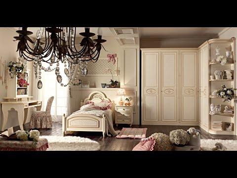 Мебель итальянской фабрики Ebanisteria Bacci. ITALINI - поставщик мебели из Италии