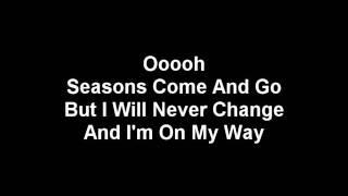 Written In The Stars - Lyrics