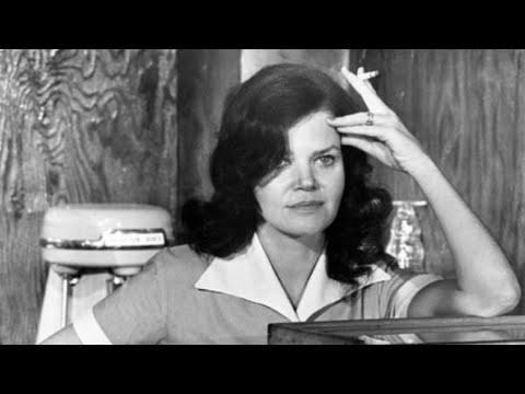 Eileen Brennan Tribute