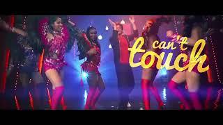 Download Video Bowl Dem Out (CPL 2018) TKR - DJ BRAVO MP3 3GP MP4