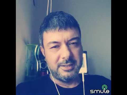 Ahmet kaya yakamoz Alper sarvant thumbnail