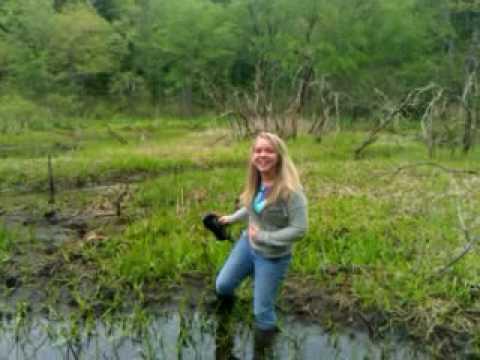 Veda Stuck In Mud Youtube