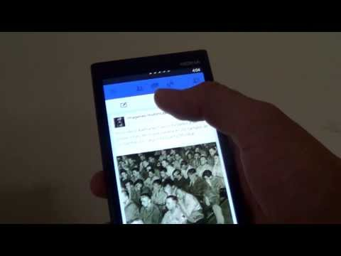 How To Appear Online On Facebook Using A Phone