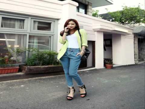 Những Mẫu áo Khoác Nữ Blazer đẹp Nhất 2012