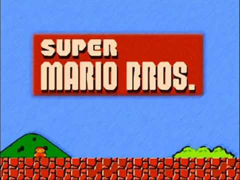 Charli XCX's 'Boys' sample of Koji Kondo's 'Super Mario Bros