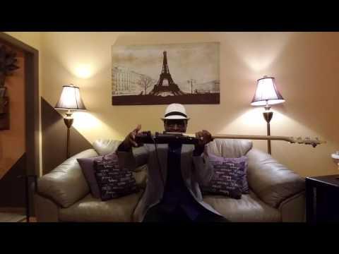 MUSICMAN STINGRAY STERLING CUSTOM