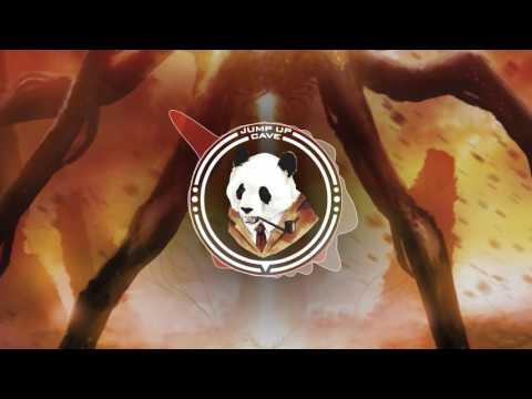 Phantasy & Macky Gee - Transition