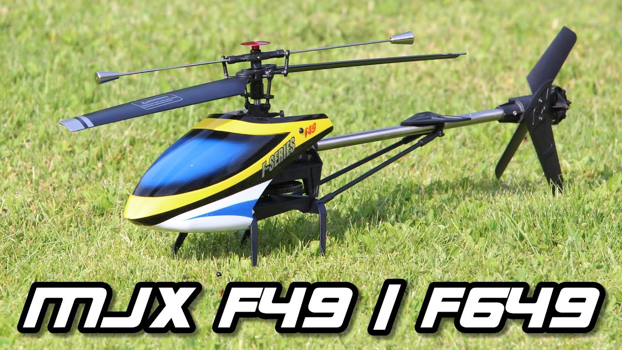 rc heli with Watch on 553862 R C Helicopter Training Gear 50 90 Sized Helis Best You Will Find further Produk 3066 rctimer Legacy 3 Axis Handle Version Dslr Brushless Gimbal furthermore Watch likewise Index moreover Watch.