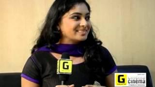 Sundaattam Special -  Arundhati