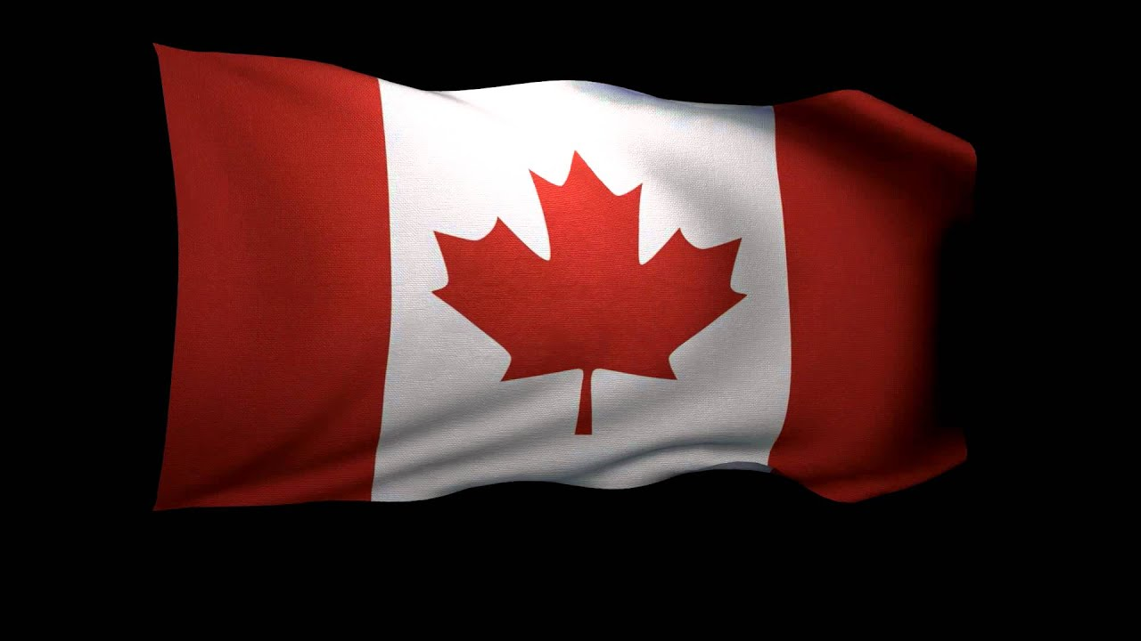 3d rendering of the flag of canada waving in the wind hd stock 3d rendering of the flag of canada waving in the wind hd stock footage publicscrutiny Image collections