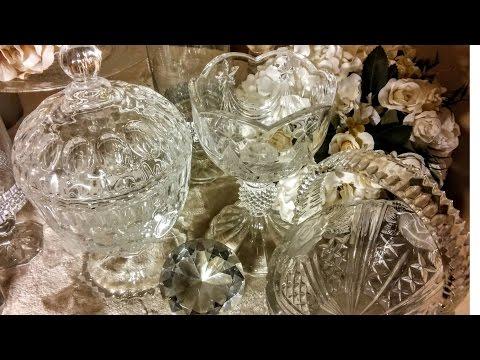 New DIY Glamorous Dollar Tree💎|Affordable Chic Gifts ideas💎| DIY Home Decor✨| DIY Wedding Decor💍
