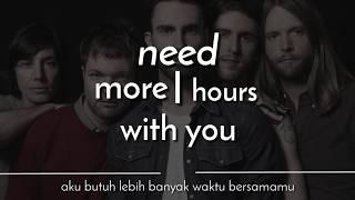Download Girls like you - Maroon 5 | Lirik dan Terjemah | Zona-Lyrics Mp3