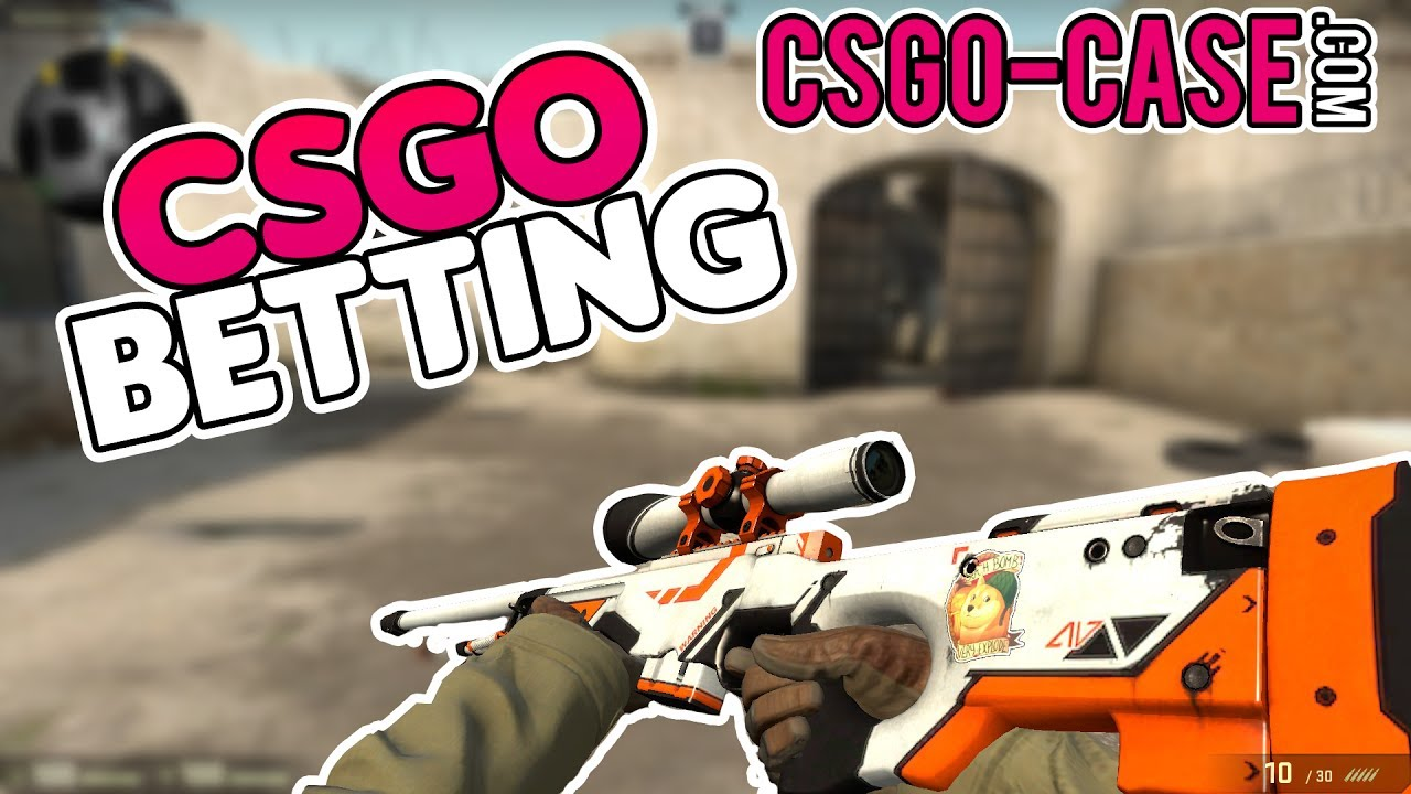 csgo free bet
