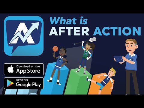 What is After Action?