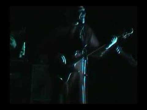 Primus  Los Bastardos live at Boca Raton, FL 352004