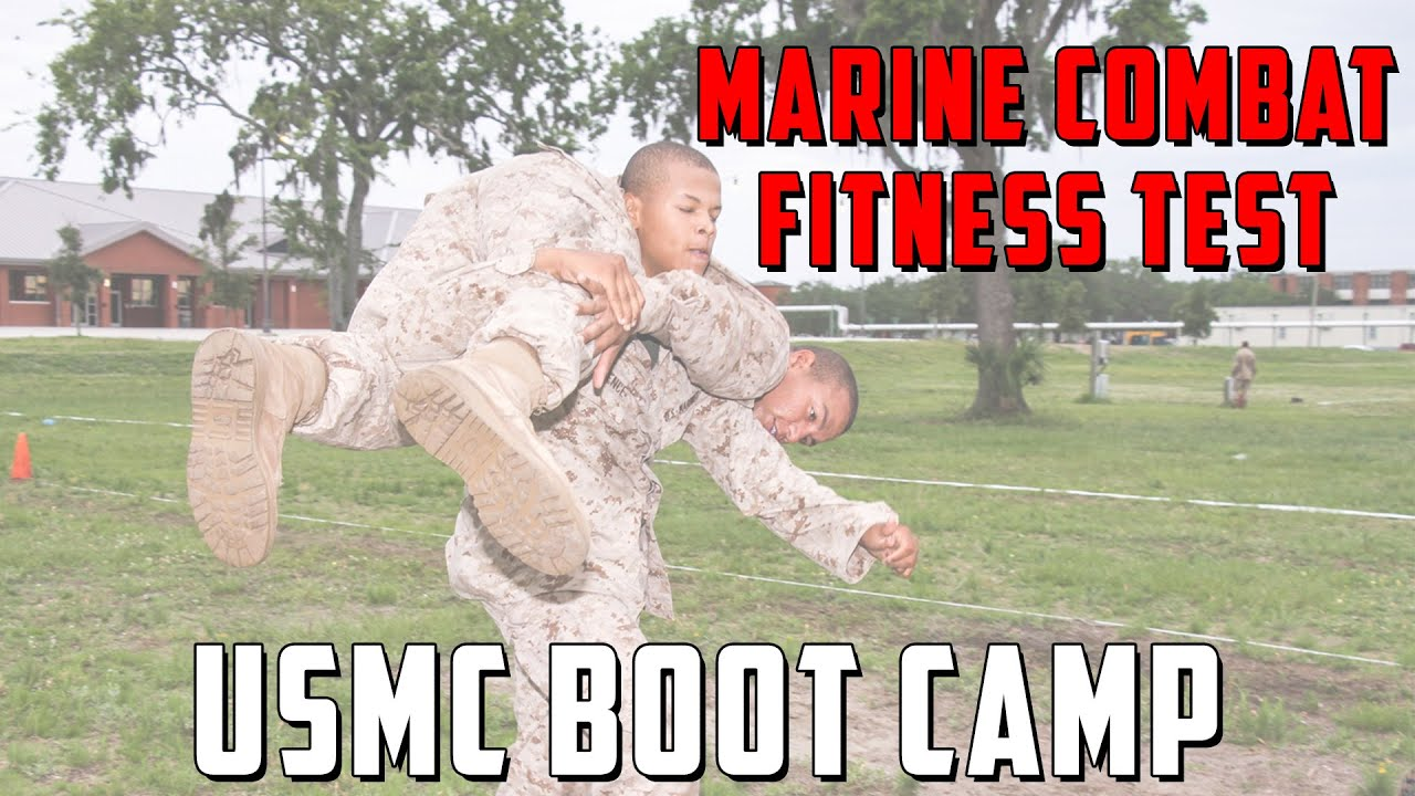 marine corps boot camp What's after boot wab: what's after boot camp about soi: school of infantry itb: infantry training battalion in the marine corps, every marine is.
