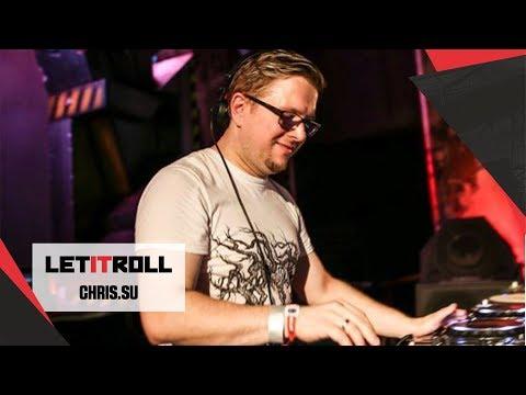 CHRIS.SU - Let It Roll 2017