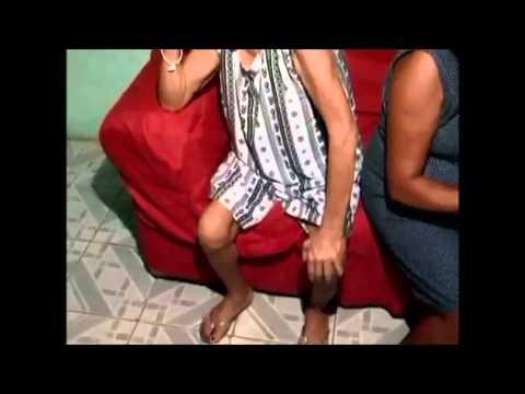 MÃE MORRE DE DESGOSTO AO PERDER SEU FILHO AS DROGAS 2017