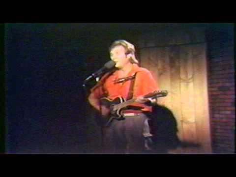 Tom TBone Stankus sings Purple Rain