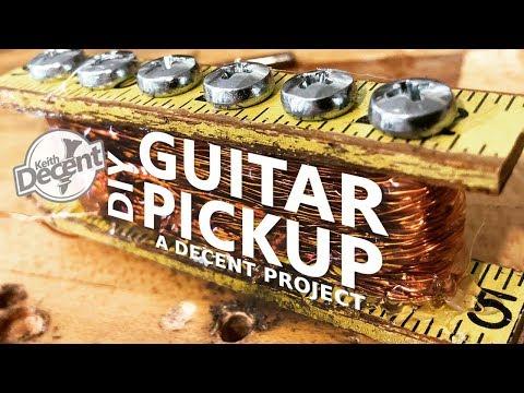 diy-guitar-pickup---a-decent-project