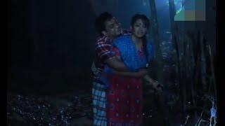 Mir Sabbir romantic video bangla 2018