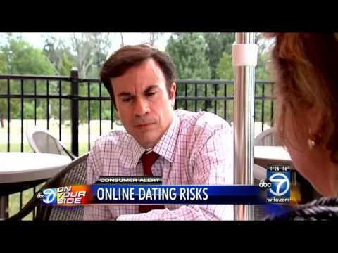 Dating in the digital age   The Economist from YouTube · Duration:  2 minutes 20 seconds